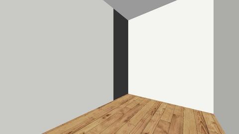 Bedroom 2 - Bedroom  - by Georgerlilley