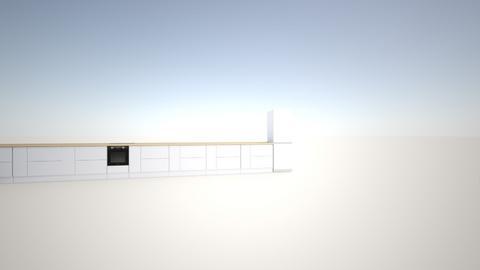 aa - Living room - by ardaustn1