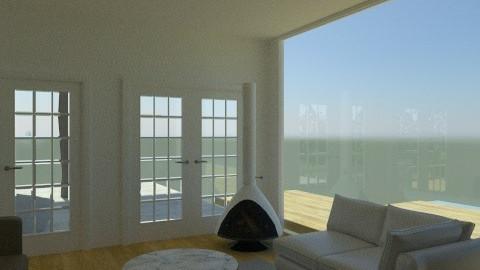 casa maria - Minimal - Bedroom - by ARMIDA 1