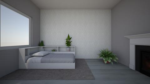 maddies room - Bedroom  - by 2461906rayl