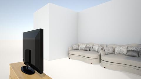 omg - Living room  - by mickg4ftrgejig3555553g3