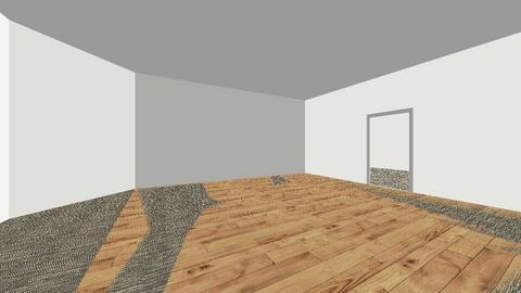 Aydens room - Modern - by jfanning