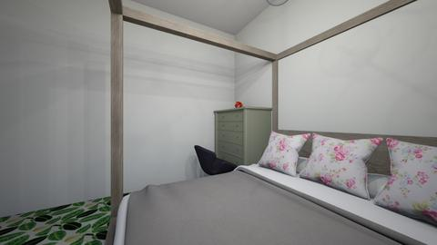 madison - Modern - Bedroom  - by madison the girl