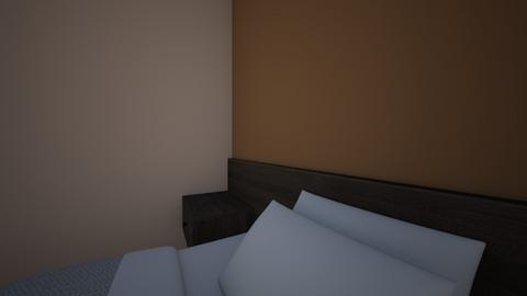 BEDROOM - by karen71219