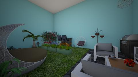 room - by hhmmtt
