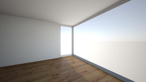 ISABELLA GANDHINI - Living room  - by MFCarvajal
