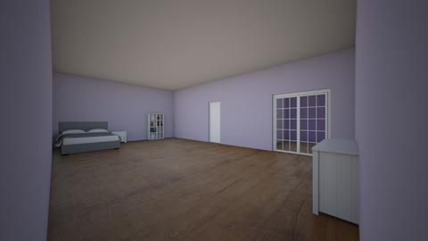 Bedroom 6 - Bedroom  - by elianagreenberg25