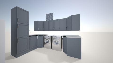 laundry - by coleryan17