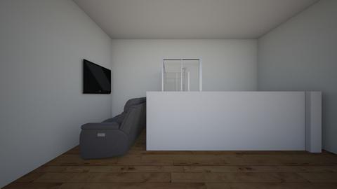 josh dream room - by joshuahope
