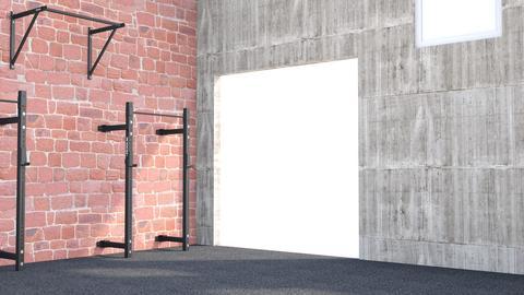 Bolt Fitness LLC - by rogue_8fe5f9b71c8365de873b39e82c134