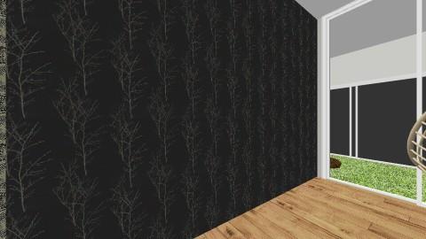 Iz_bedroom_27 - by coollebasiin