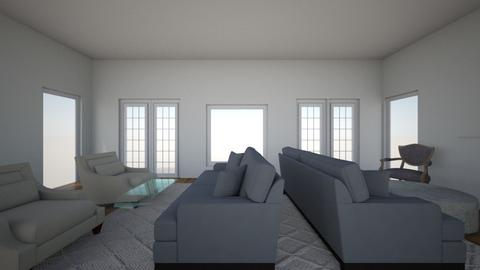 Family Room 2 - by klheimes