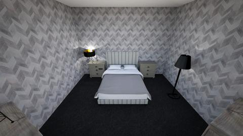 room 1 - by skyman12000