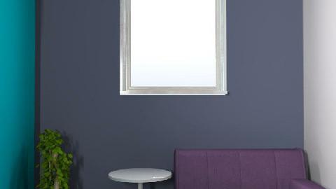 A room - by pippajlee
