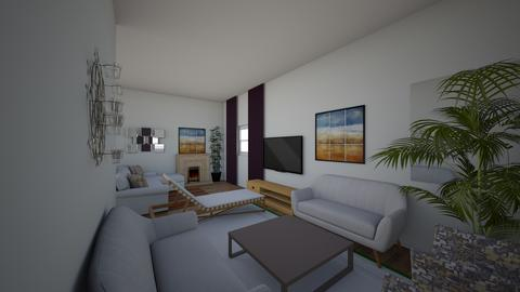 New2997Living6 - by duttryan