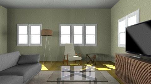 Hebert_Updated_3 - Living room - by zstrobino