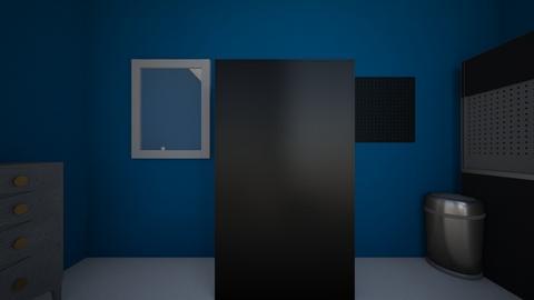 quarto - Bedroom  - by mims4093