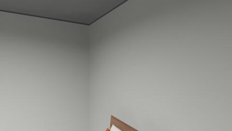 Home1 - Vintage - Bedroom  - by Future Architecte
