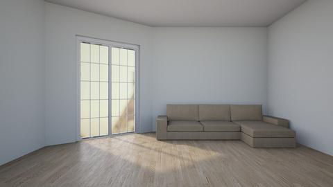 Contest living room - Country - Living room  - by Oyisha