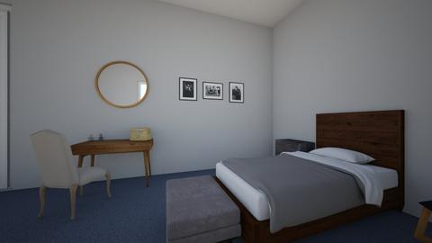 Averys Bedroom - by averya07