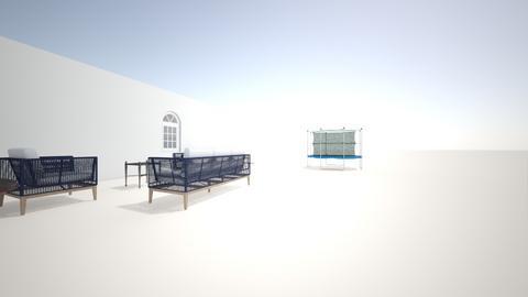 mi casa  - Modern - by marti_crack123