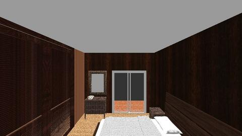 70s House - by sloane2003