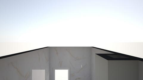furdo - Bathroom  - by czirjakistvan18