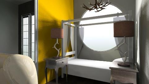 bed_studio_office - by johanne_dalogdog