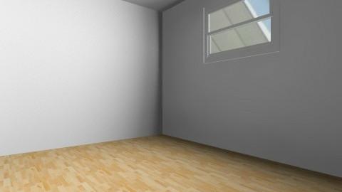 blank - Modern - by pinniped
