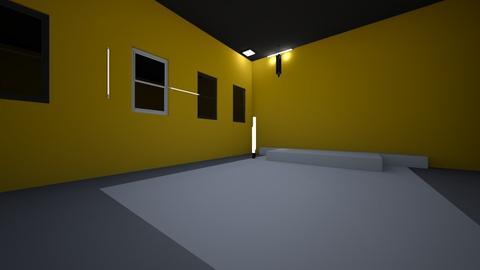 123256 - Office  - by Valeri0