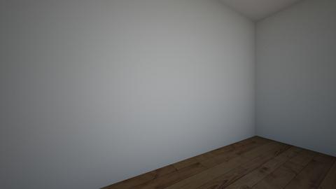 sala segura dupla - Office  - by mazabele