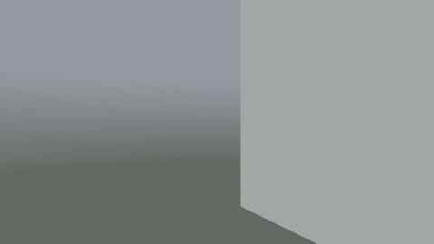 Bathroom - Classic - Bathroom  - by gavlaar