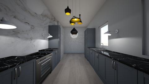 362 Sterling Kitchen 4 - by kylesmith22
