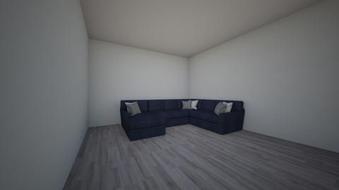 lll - Living room - by emdesign2