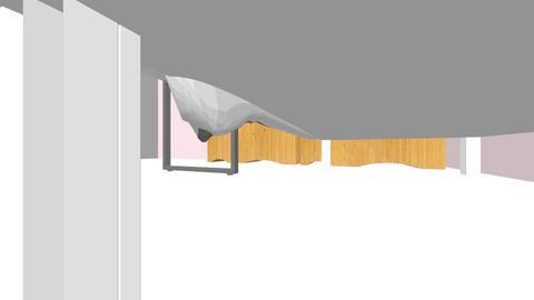 Room 3 - by Allan Fernandes