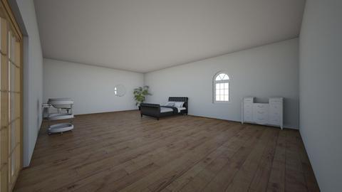 vnjofdb - Bedroom  - by ehight4