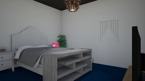 bed rooms - Modern - Bedroom  - by gggggggggggggggggewwww