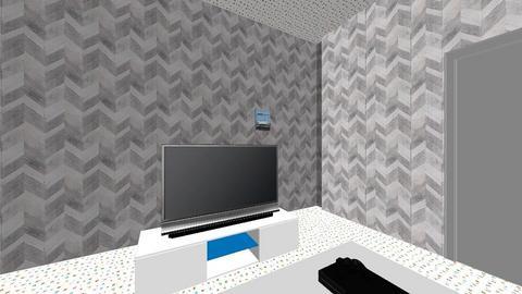 Bedroom Ivy - Bedroom  - by ivyl5