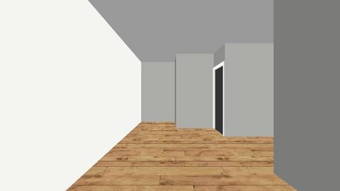Den - Office  - by Emma123123