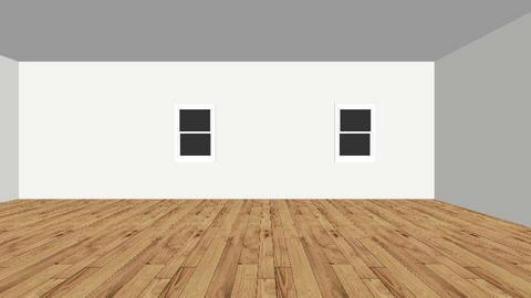 lammau - Living room  - by Lovannam