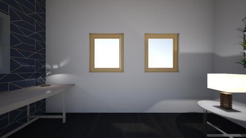 jillian - Bedroom - by JV Dancegirl