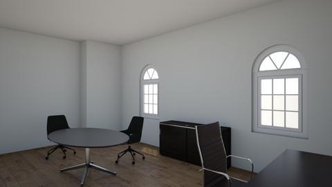 Mass Advocates Office - Office  - by massadvocates