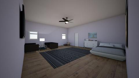 Brooklyn_Schurtz_3 - Bedroom  - by pvmsfacs