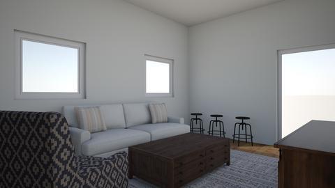 St charles 4632 lrm - Living room  - by edmunster1007