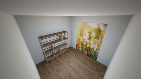 Ivan - Modern - Living room - by andricivan_10