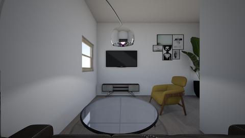 living room - Living room  - by Laurab202