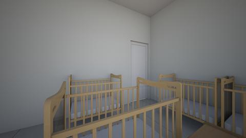 infant two  - by LNZUNZYAUYQLKTRVAZFHUDPUCPUNCHR