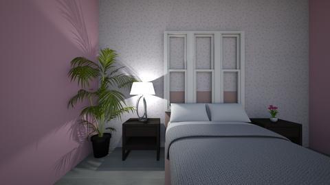 kids bedroom - Kids room  - by XxDaBobaGirlxX