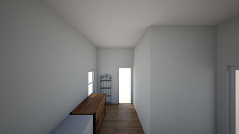 kitchen1 - Kitchen  - by keneispike