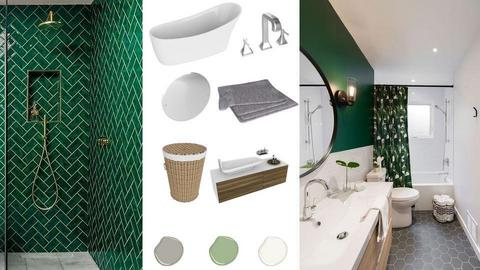 feladat_1_bathroom_green - by Galnoe